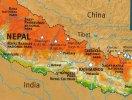 How to Reach Bardia National Park ?