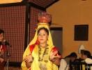 Kathmandu: A City Built on Nepalese Cuisine