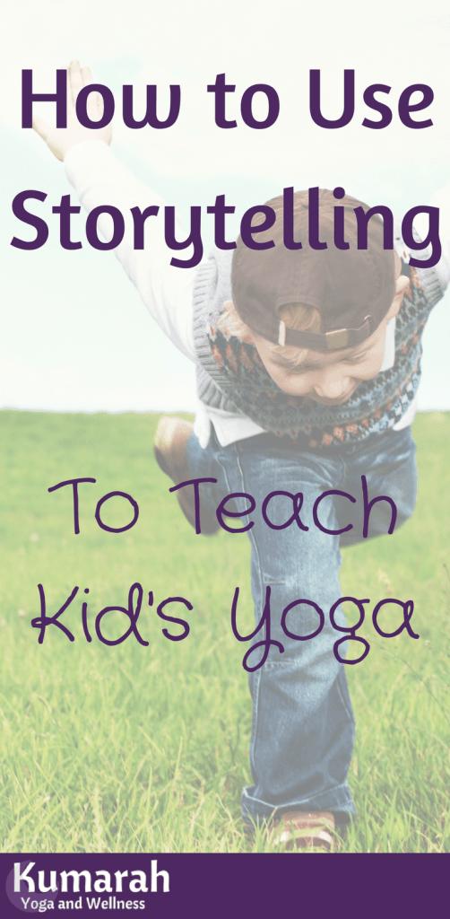 kids, yoga, kids yoga, children, teach, education, teaching, mindfulness, class, storytelling, yoga for kids
