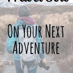 travel solo, traveling alone, female travelers, travelers alone, adventure travel, travel for self care