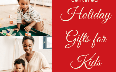 2020 Yoga Gift Guide for Kids – Mindfulness and Yoga Gifts