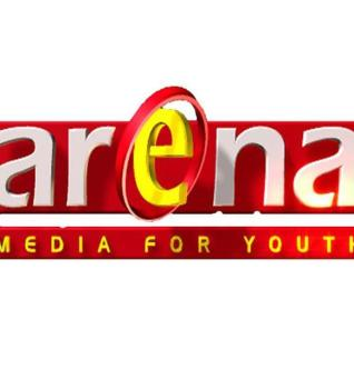 Arena Television Nepal