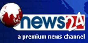 News 24 Nepal