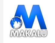 Makalu Television Nepal