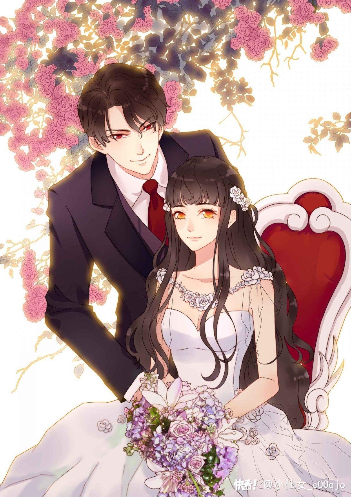 The Boss Shotgun Wedding