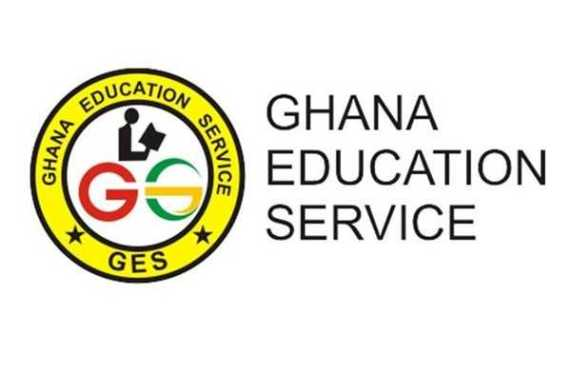 ghana education service