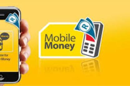 Mobile Money (MoMo)