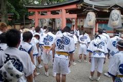 natsumatsuri21-009