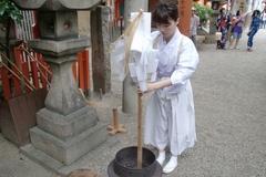natsumatsuri21-011