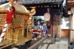 natsumatsuri21-041