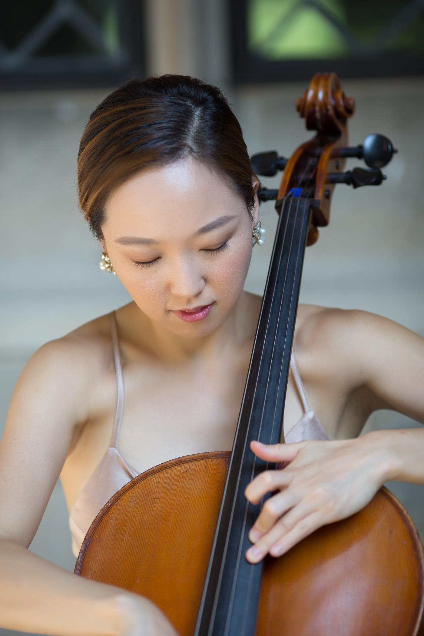Kumhee_Lee-Cellist-15
