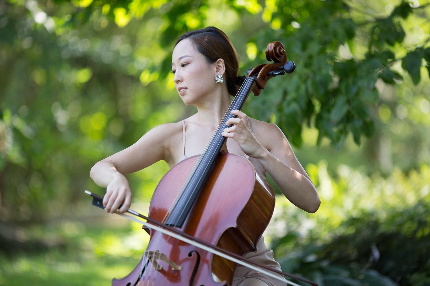 Kumhee_Lee-Cellist-17