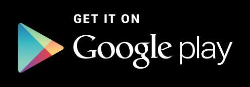 Google Playn logo