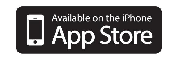 iPhone_AppStore_Logo_2-1