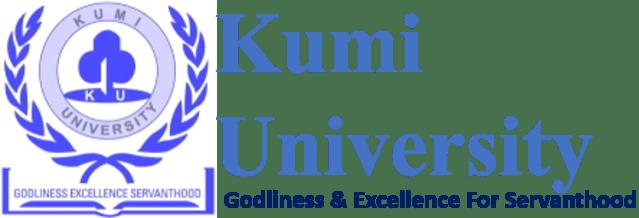 Kumi University