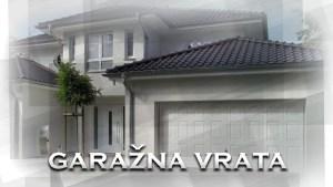 Garazna-vrata-featured