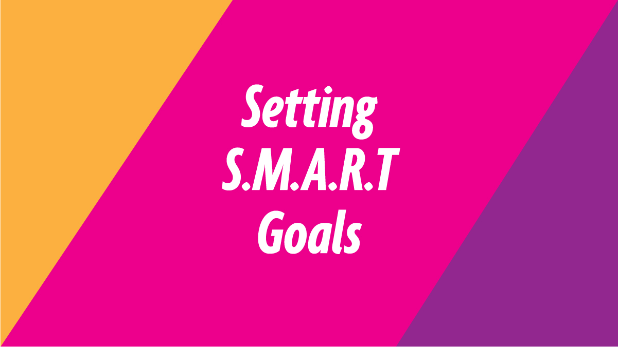 Smart Goals-06