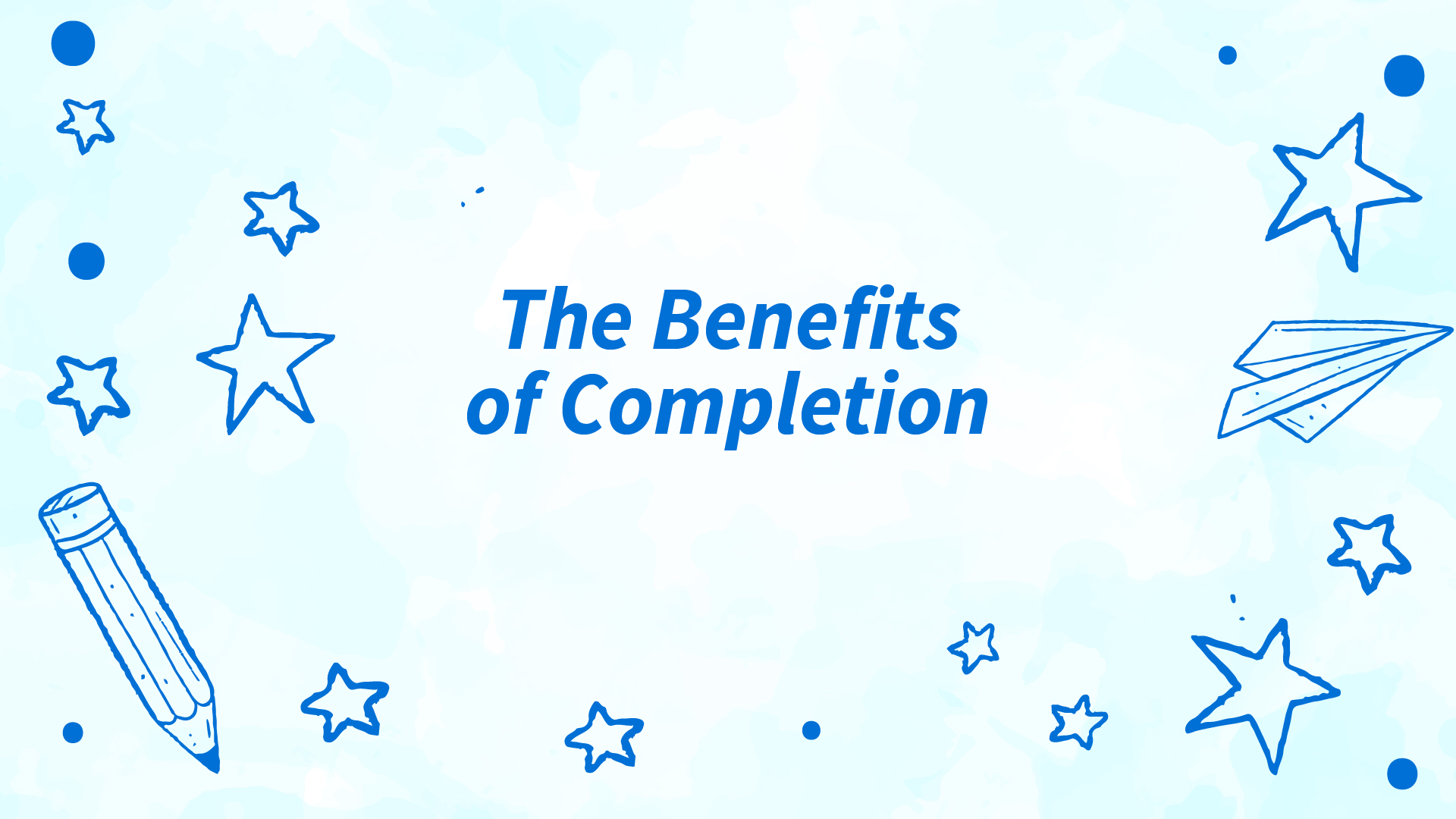 Benefits of Completing the Kumon Program -1200 x 675-01