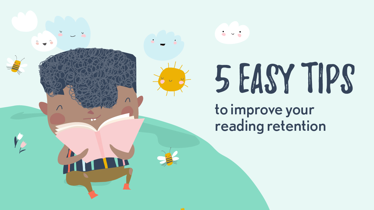 5 easy tips to improve your reading retention-01