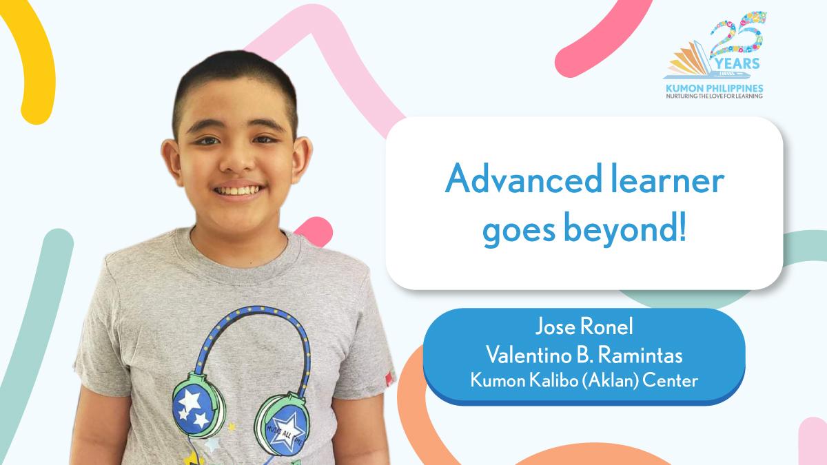 Aspire 25th Anniversary Submissions_Jose Ronel Valentino B Ramintas-01