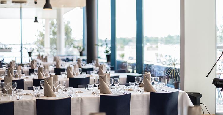 Keilaniemi Ravintolat - Venuu.fi
