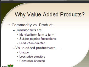 gambar value added agri-1