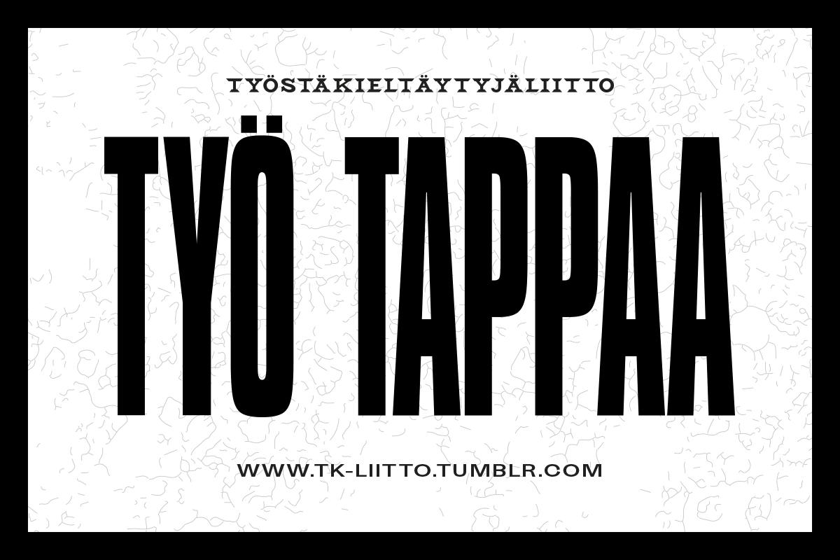 tyotappaa_vaaka
