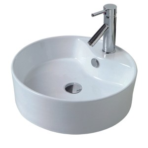 ceramic_drop_in_bathroom_hand_wash_basin_634567759310291737_2