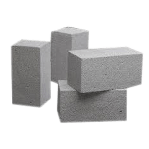 concrete-bricks