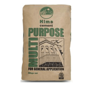 hima-cement
