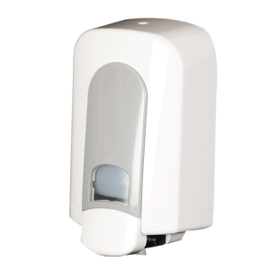 liquid-soap-dispensor