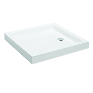 shower-tray-square