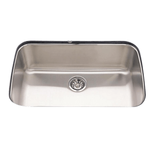 single-tray-sinks