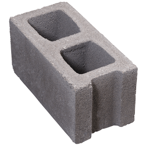 Hollow Blocks - 6 Inch