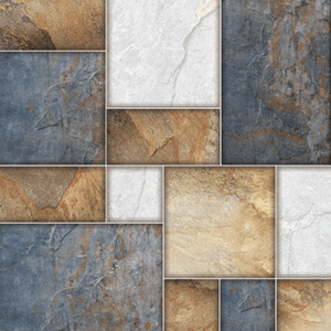 HD Digital-Marble-Wall and Floor Tiles