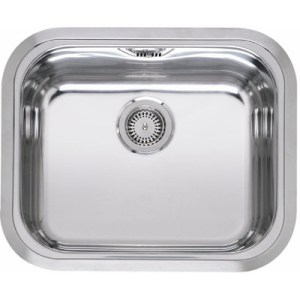 Reginox-Chicago-60cm-x-50cm-Single-Bowl-Kitchen-Sink