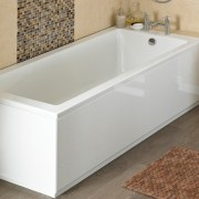 Bathtub Panel 170X70 1