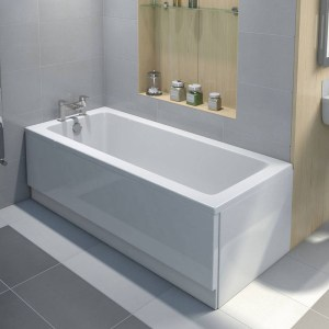 Bathtub Panel 170X70 2