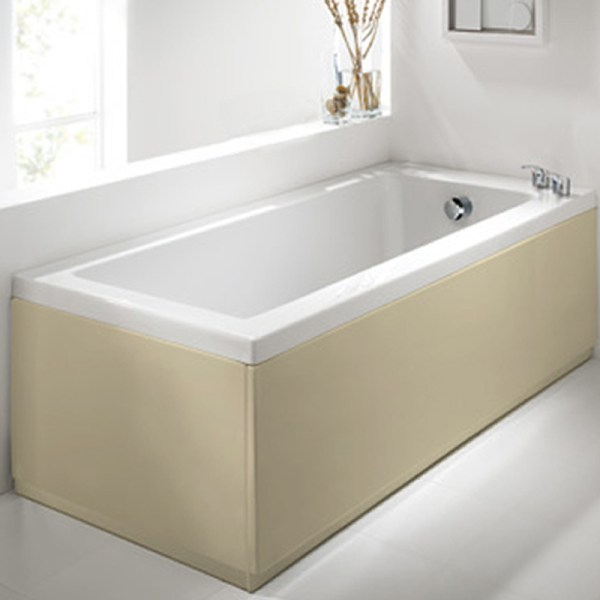 Bathtub Panel 170X70