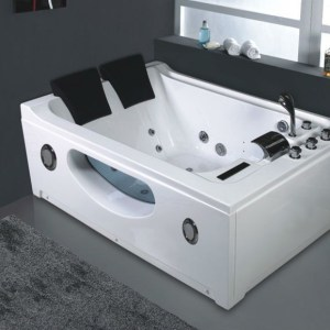 cheap-whirlpool-tubs-alcove-bathtub-cool-double-jacuzzi-bathtub-with-headrest-water-fountain-hand-shower-and-speaker