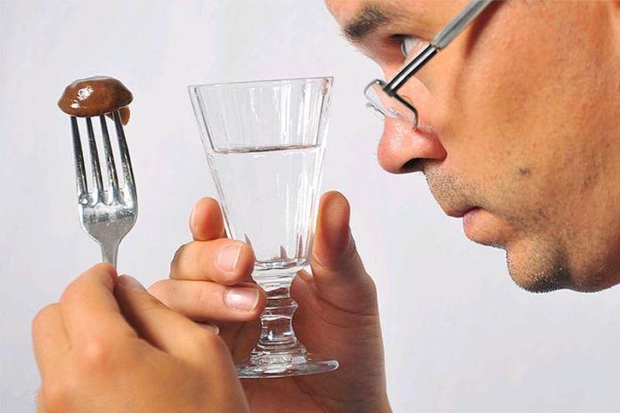 Выпивка увеличивает число проблем