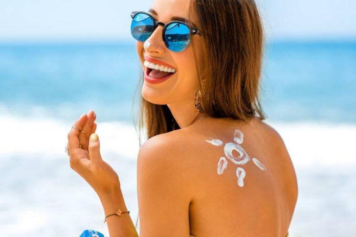 Солнечные ожоги: пять способов уберечься