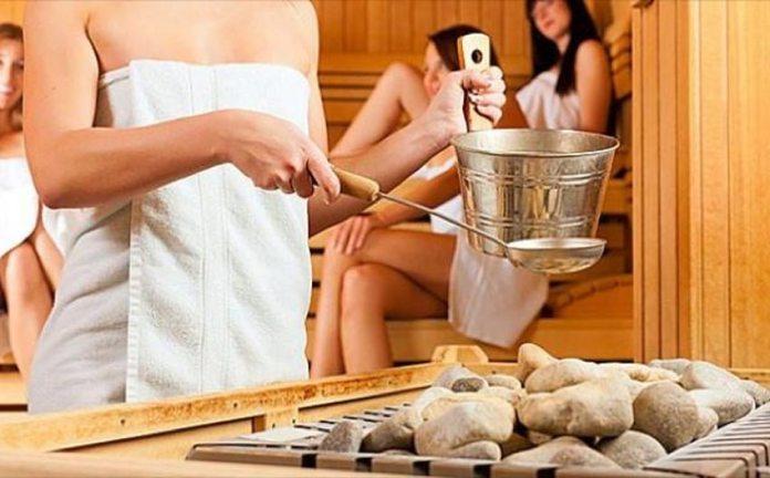 Рецепты для бани: как сделать пар лечебным