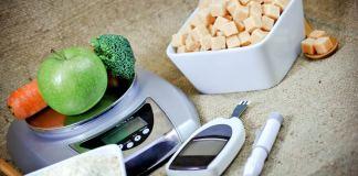 Неочевидные признаки сахарного диабета