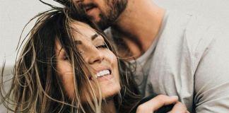 Как узнать истинные намерения мужчины?
