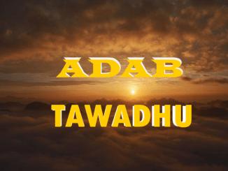 logo tawadhu