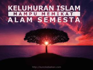 keluhuran-islam-mampu-memikat-alam-semesta