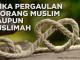 etika-pergaulan-seorang-muslim-maupun-muslimah