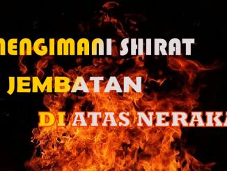 SHIRAT