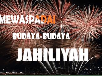 cover jahiliyah